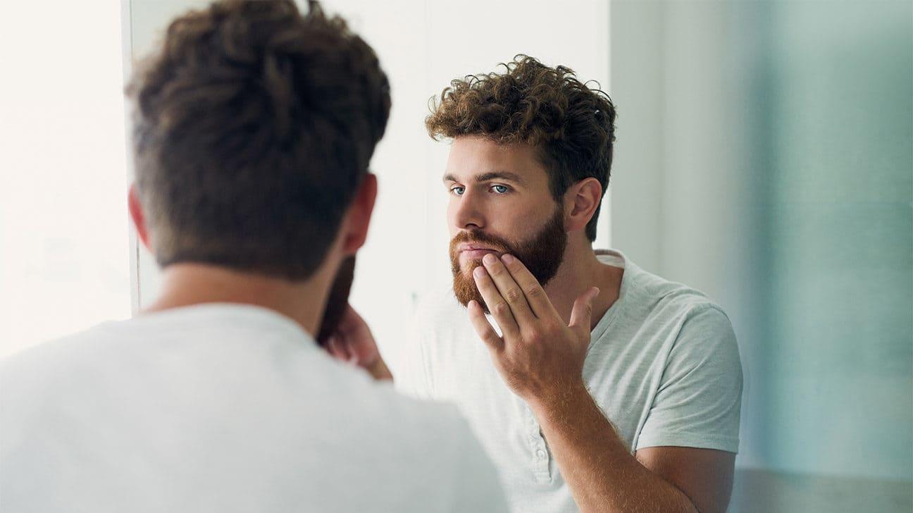 Cosmetici uomo: la cosmesi maschile al giorno d'oggi