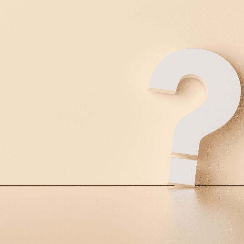 Primer concealer e fondotinta: cosa li differenzia