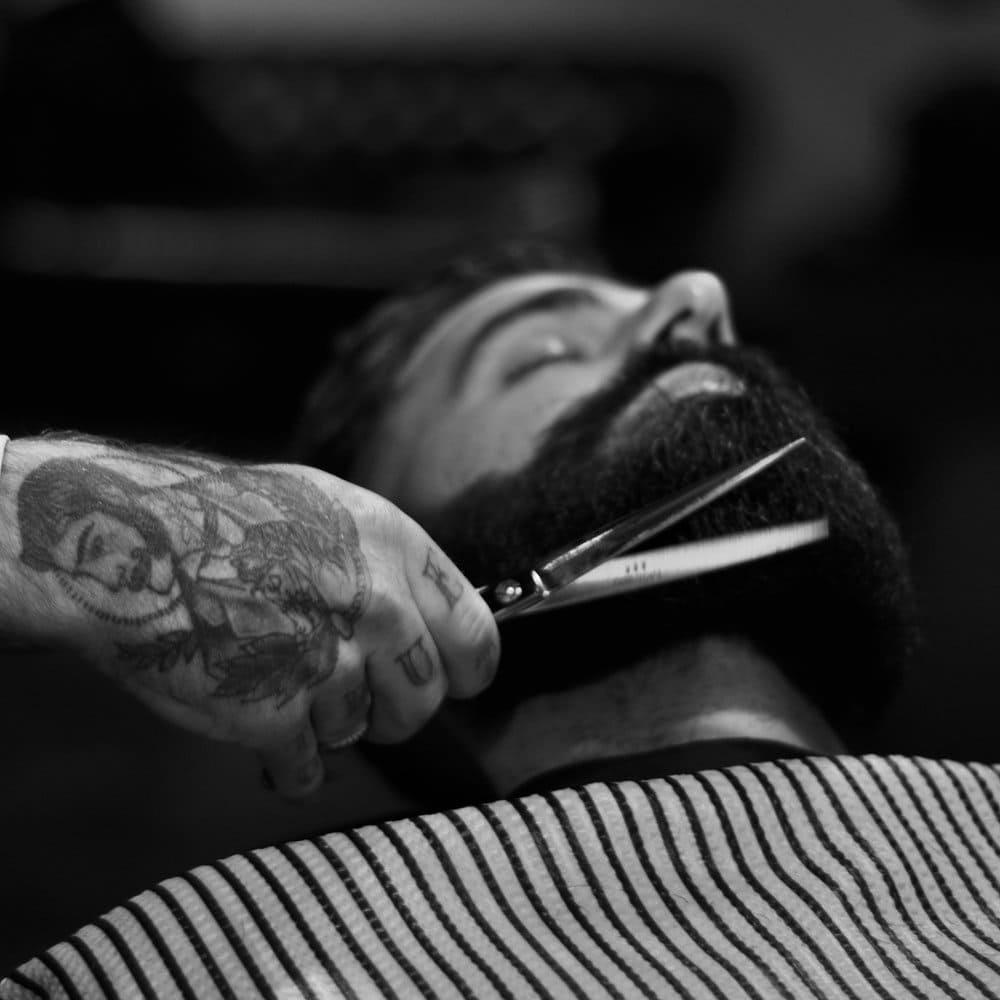 Prodotto barba: come avere una barba perfetta