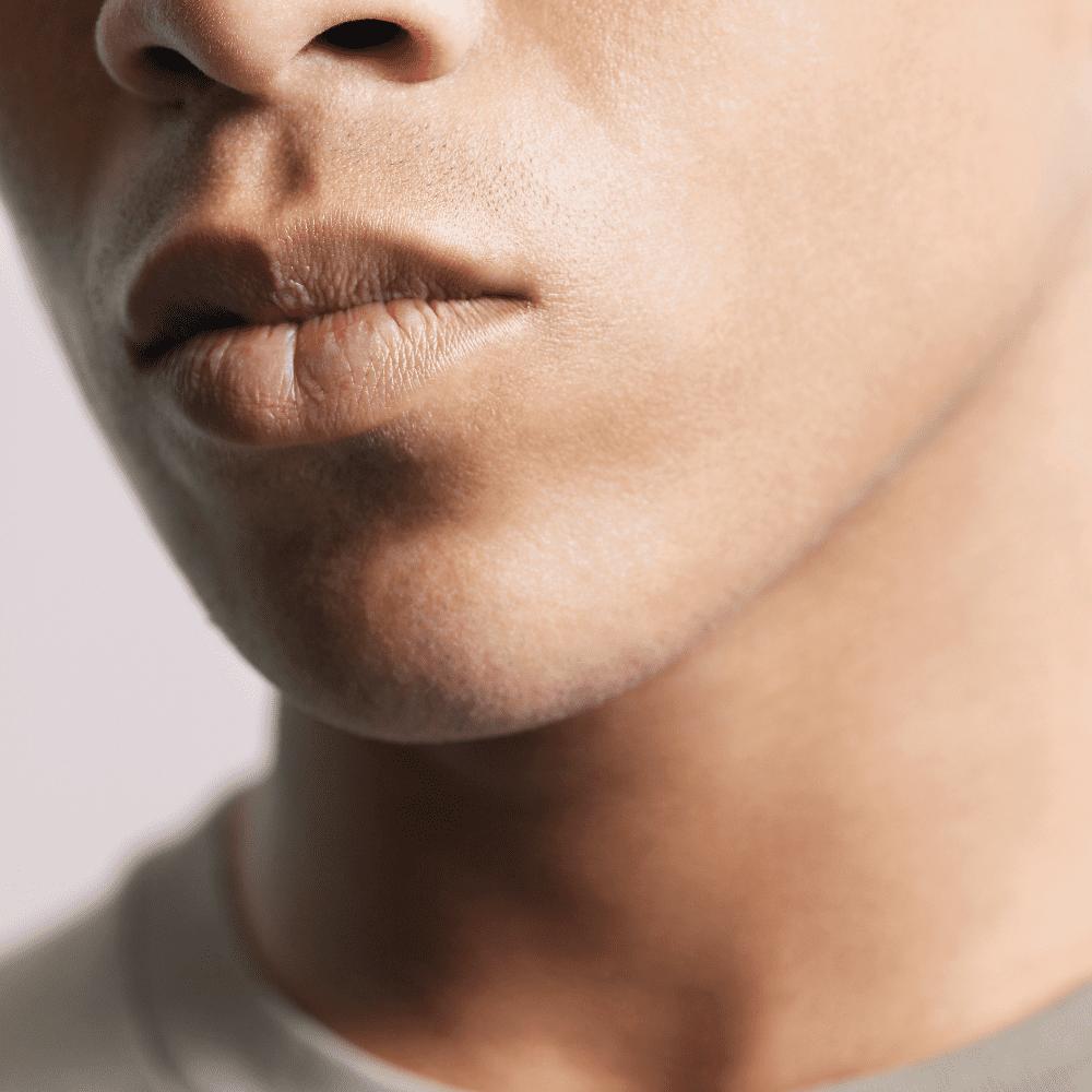 Burrocacao uomo: perché usarlo