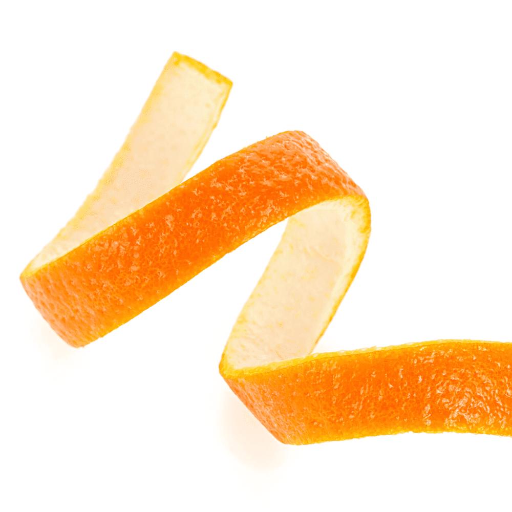 Proprietà della vitamina C sulla pelle